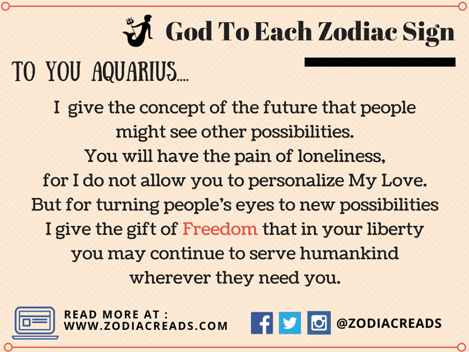 god-to-aquarius