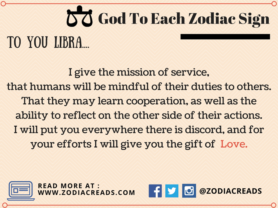 Can which zodiac signs are compatible with each other