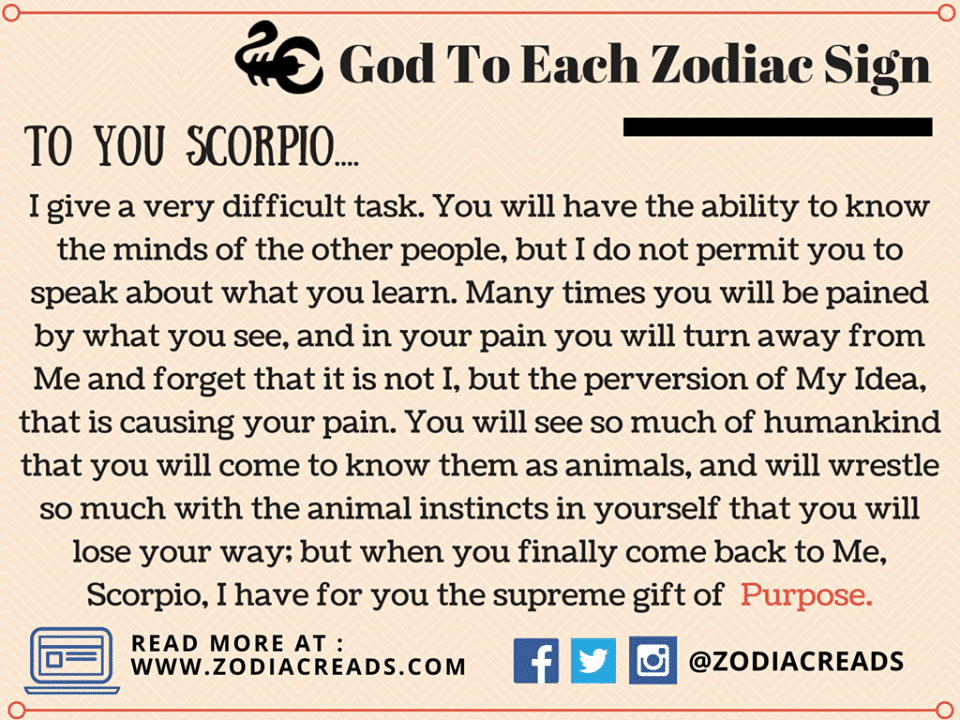 god to signs god assigning duties to 12 zodiac is best