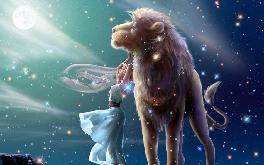 Knowyoursign All You Need To Know About Leo