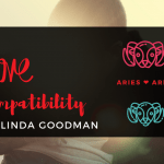 Aries and Aries compatibility Linda goodman