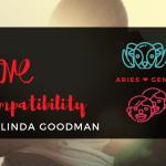 Aries and Gemini compatibility Linda goodman