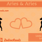 Aries-And-Aries