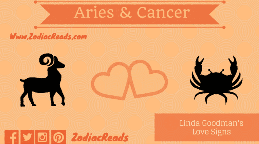 best and worst love match for cancer woman General sun sign compatibility is useful if you have just met someone and you want a worst matches: cancer cancer is best with more submissive signs.