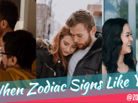God To Signs - God Assigning Duties To 12 Zodiac Is Best Thing To Read