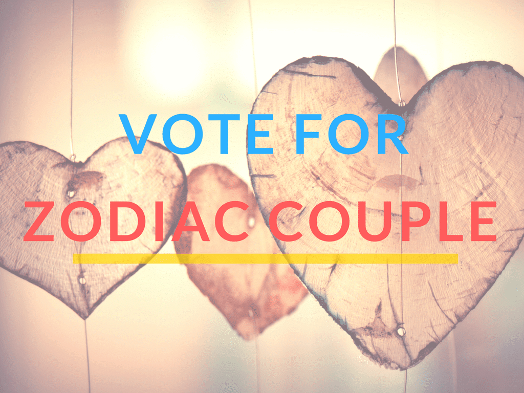Zodiac Couple - Which Signs make the Best Couple | ZodiacReads