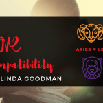 Aries and Leo compatibility Linda goodman