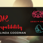 Aries and Virgo compatibility Linda goodman