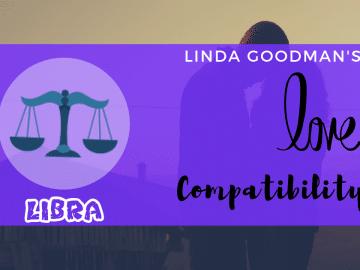 Libra Compatibility Cover