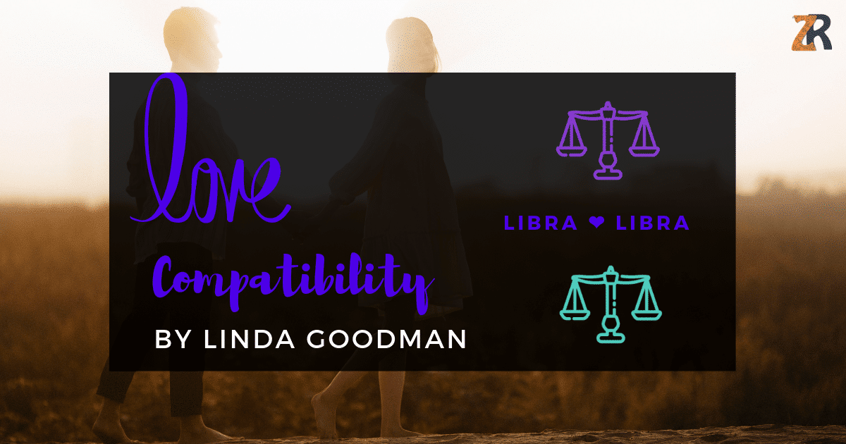 libra man libra woman compatibility by linda goodman