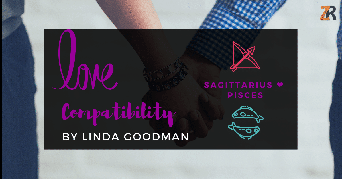 The sexual compatibility between sign