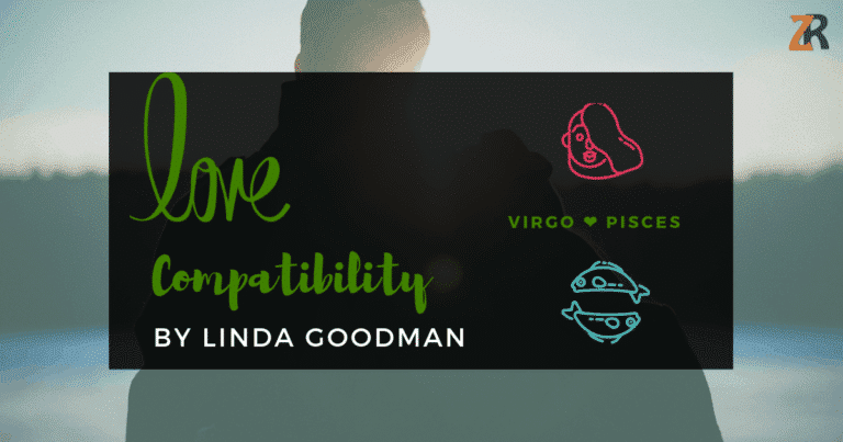 Sexual compatibility between sign sorry