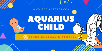 The Aquarius Man - Aquarius by Linda Goodman | Zodiac Reads