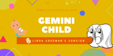 The Gemini Woman - Gemini by Linda Goodman | Zodiac Reads