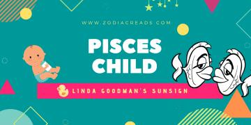 Pisces woman charm