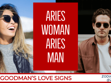 Capricorn And Pisces Compatibility From Linda Goodman's Love Signs