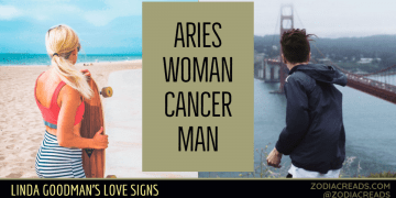Gemini And Pisces Compatibility From Linda Goodman's Love Signs