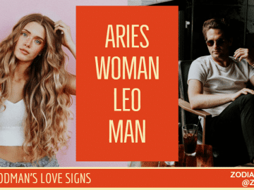 Aries Woman and Taurus Man Love Compatibility - Linda Goodman