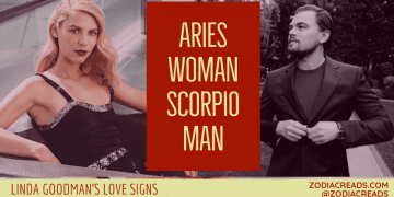 Leo And Leo Compatibility From Linda Goodman's Love Signs