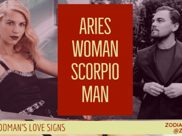 God To Signs - God Assigning Duties To 12 Zodiac Is Best
