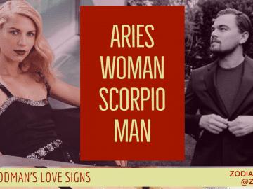 Virgo And Capricorn Compatibility From Linda Goodman's Love