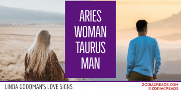 Aries And Cancer Compatibility By Linda Goodman