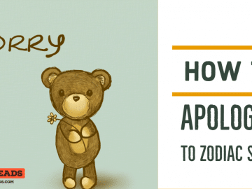 Zodiac-Signs-Apologizing-Zodiacreads