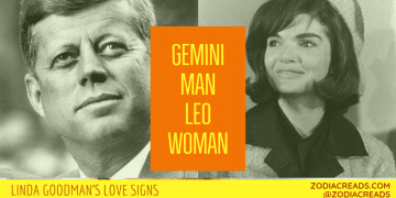 Gemini Man Leo Woman Compatibility LINDA GOODMAN ZODIACREADS