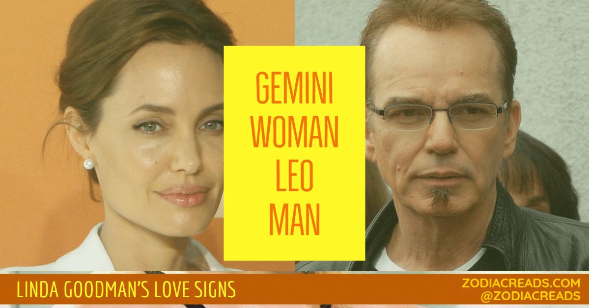 senior lesbian dating site