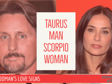 Taurus Man Scorpio Woman Compatibility LINDA GOODMAN ZODIACREADS