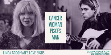 Cancer Woman and Pisces Man Compatibility LINDA GOODMAN ZODIACREADS