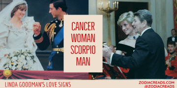 Cancer Woman and Scorpio Man Compatibility LINDA GOODMAN ZODIACREADS