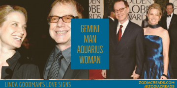Gemini Man Aquarius Woman Compatibility LINDA GOODMAN ZODIACREADS