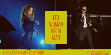 Leo Woman and Virgo Man Compatibility LINDA GOODMAN ZODIACREADS