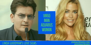 Virgo Man and Aquarius Woman Compatibility LINDA GOODMAN ZODIACREADS
