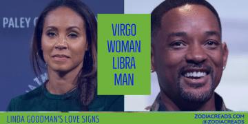 Virgo Woman and Libra Man Compatibility LINDA GOODMAN ZODIACREADS
