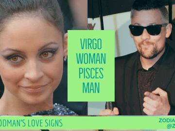 Virgo Woman and Pisces Man Compatibility LINDA GOODMAN ZODIACREADS