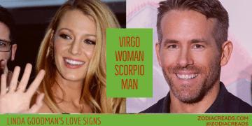 Virgo Woman and Scorpio Man Compatibility LINDA GOODMAN ZODIACREADS
