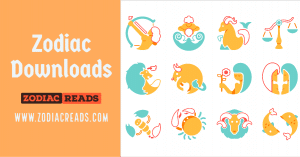 Zodiac Images Downloads ZodiacReads