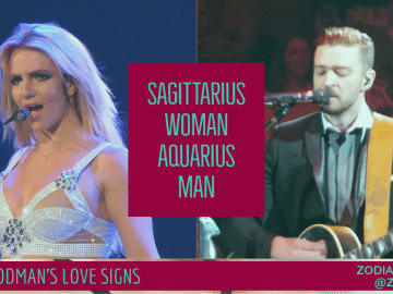 Sagittarius Woman and Aquarius Man Compatibility LINDA GOODMAN ZODIACREADS