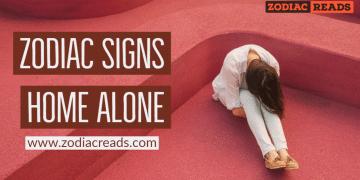 Zodiac-signs-Home-Alone-Zodiacreads-1