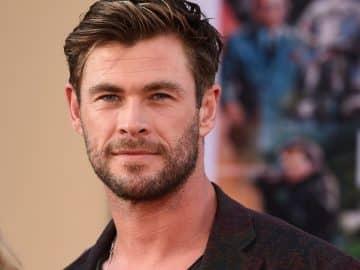 Chris Hemsworth1