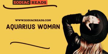 ZodiacReads_Aquarius_Woman