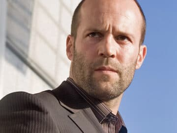 Jason-Statham-