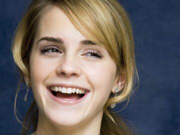 emma-watson-smile-pics-images