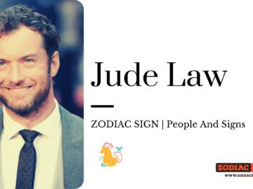 ZodiacReads_JudeLaw_Zodiac