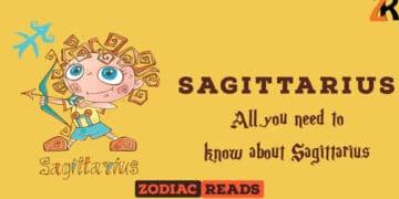 Sagittarius_zodiacreads